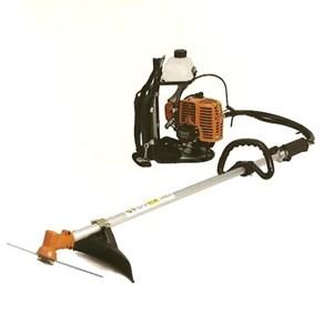 Mesin Potong Rumput (Alat potong Rumput Portable)