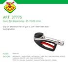 Raasm art no.37775 Grease Gun  1