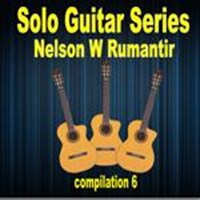 Jual Solo Guitar Series Nelson W Rumantir Compilation 6