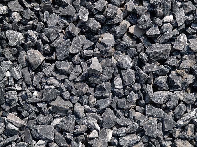 Sell Stone Crushed From Indonesia By Cv Sumber Karya
