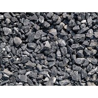Jual Stone Crushed