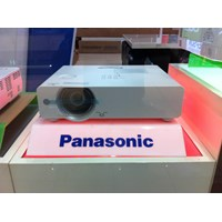 Projector Panasonic LB280