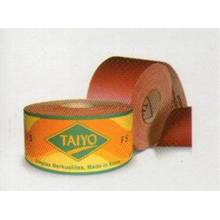 Taiyo 88