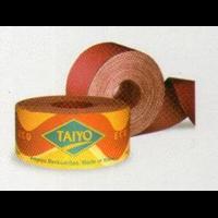 Taiyo ECO DS 1