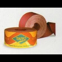 Taiyo ECO DS