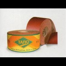 Taiyo FS