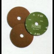 Taiyo Fiber Disc