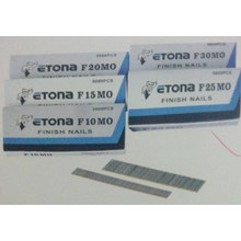 Etona Nails Steples / Stapler