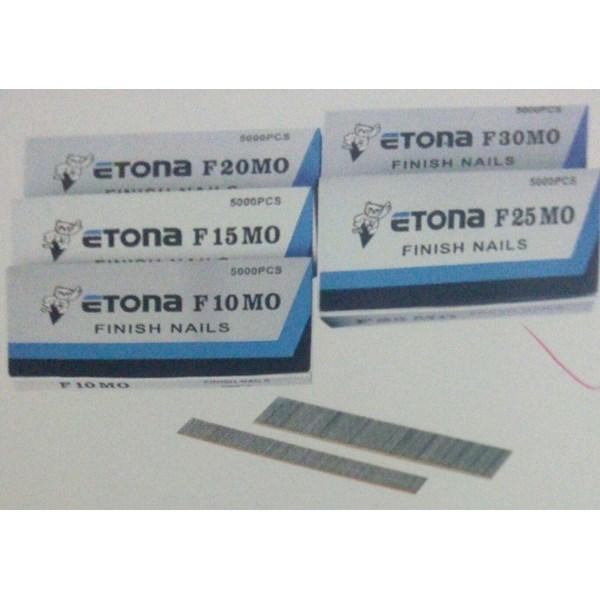 Etona Nails Steples / Stapler