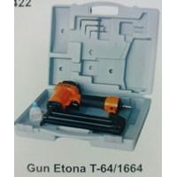 Jual Air Nailer Gun Etona T-64