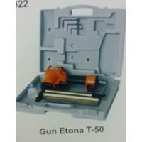 Jual Air Nailer Gun Etona T-50