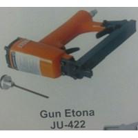 Jual Air Nailer Gun Etona Ju-422