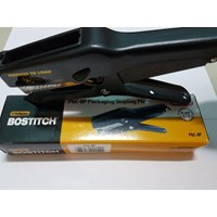 Stanley Bostitch Stapler