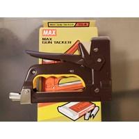 Max Gun Tacker TG-A 1
