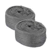 Jual Steel Wool
