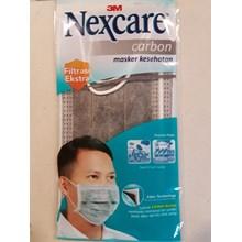 3M Carbon Masker