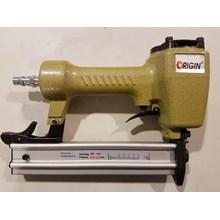 Origin Gun Stapler