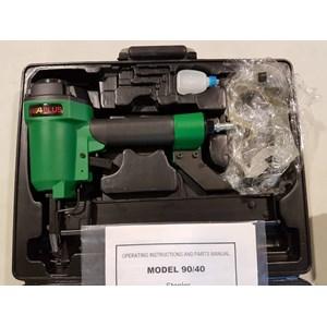 Mesin Gun Stapler 90 - 40 - P40
