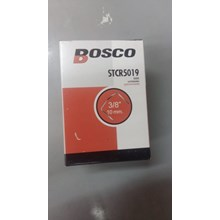 Bosco staples