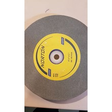 Grinding wheel norton