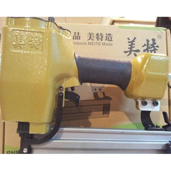 Air Nailer Gun Meite ST-64