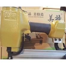 Air Nailer Gun Meite N851F