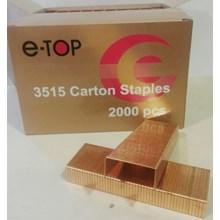 Staples Carton 3515