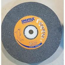 Grinding Wheel Spartax 6