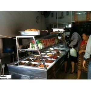 Jual Kitchen Set Bekas Di Medan