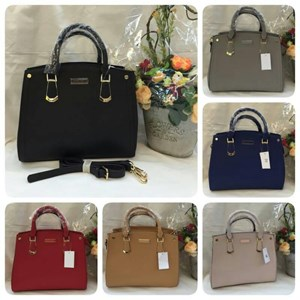 Sell Charles And Keith KW Super