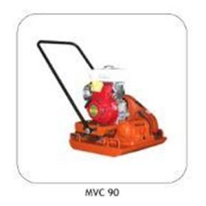 MVC 90
