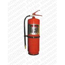 Alat Pemadam Kebakaran VIKING ABC Powder
