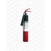 alat Pemadam Api kebakaran VIKING CO2 1