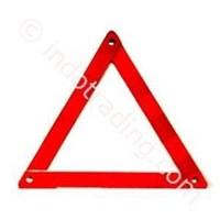 Alat Safety Segitiga Pengaman 1