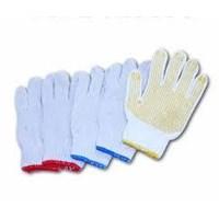 Jual Sarung Tangan Bintik Kuning 2