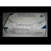 Jual Sarung Tangan Sensi Gloves atau Sarung Tangan Karet Latex 2