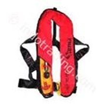 Life Jacket  Inflatable Lazizas Sigma