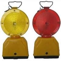 Lampu Tongkang Emergency Light 1