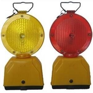 Lampu Tongkang Emergency Light