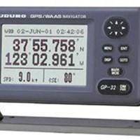 Furuno GP32 GPS 1