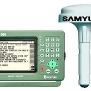 Samyung SNX 300