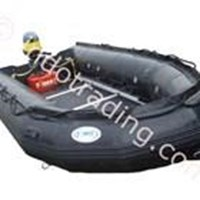 Jual Perahu Karet Safety 2