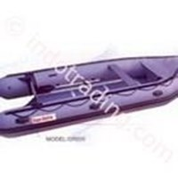Distributor Perahu Karet Safety 3