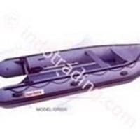 Distributor Perahu Karet Safety 3