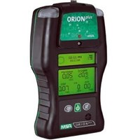Detektor Gas MSA Orion Plus