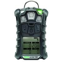 Detektor Gas Altair® 4X