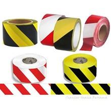 Barricade Tape (Garis Police)