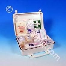 Kotak P3K CIG
