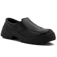 Sepatu Safety Cheethah 3001