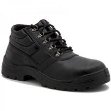Sepatu Safety Cheethah 3106